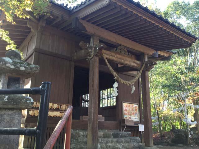 清水神社2