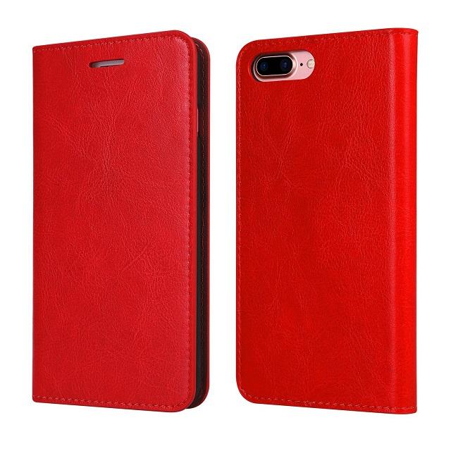 5164ec2923 iPhone 8 ケース 手帳型マグネットなしのおすすめ10選|磁石が使われていないから、磁気カードの収納に安心