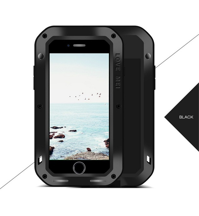 64c3a892c3 iPhone 8 耐衝撃ケースのおすすめ8選|iPhoneのデザインを損なわず、落下の衝撃や傷から保護してくれるおすすめケース