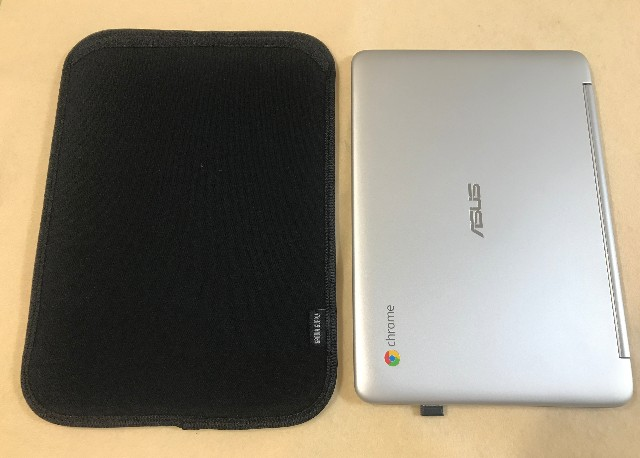 PDA-TABS10BKN