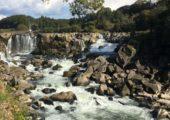 曽木の滝(そぎのたき)を訪れたら、絶対に押さえておきたい見所をチェック|鹿児島県伊佐市にある、迫力満点の「東洋のナイアガラ」