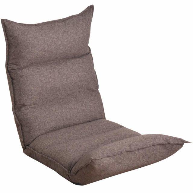 タンスのゲン 低反発座椅子 65170001 91