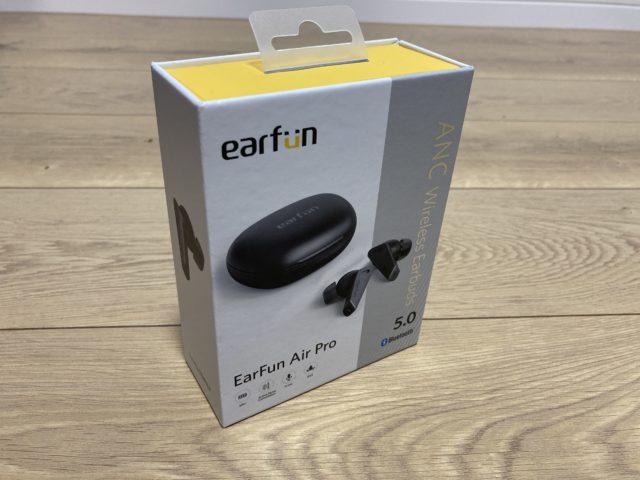 earfunairpro