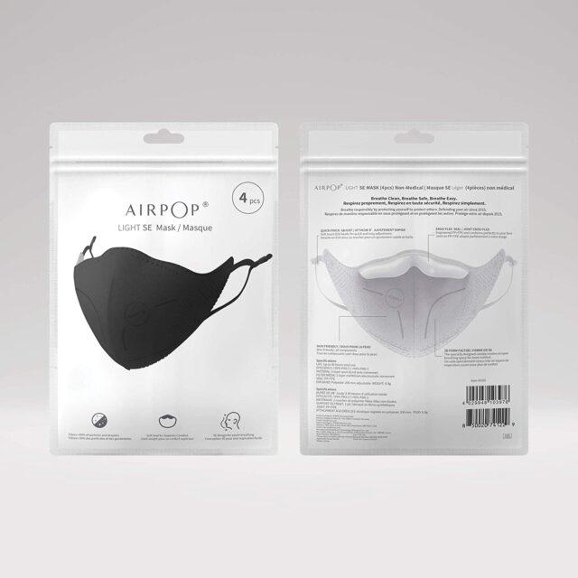 airpop